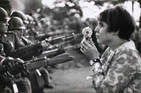 """Henri Cartier-Bresson, """"El Ojo del Siglo"""" Fundación MAPFRE"""