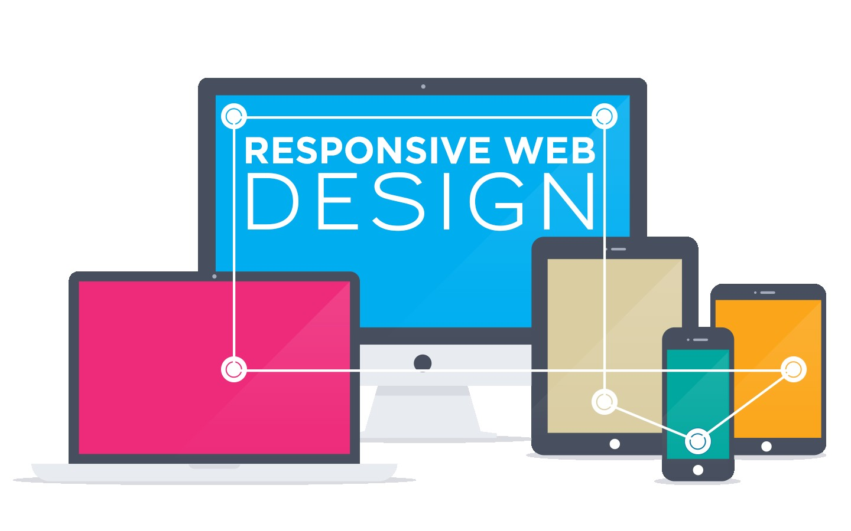 Accessible Madrid: Nuevo Diseño Web Responsive