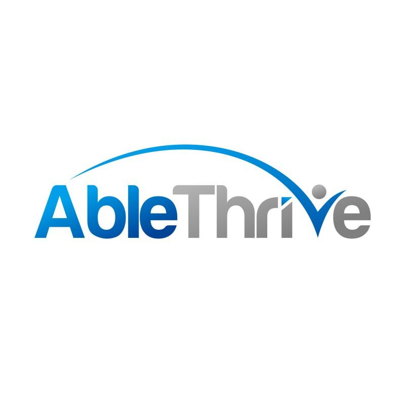 Able Thrive. Vivir bien con una discapacidad