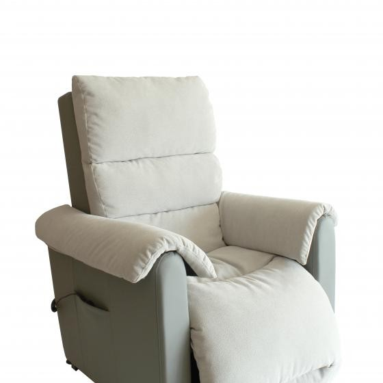 COSY UP - 2 Motor recliner