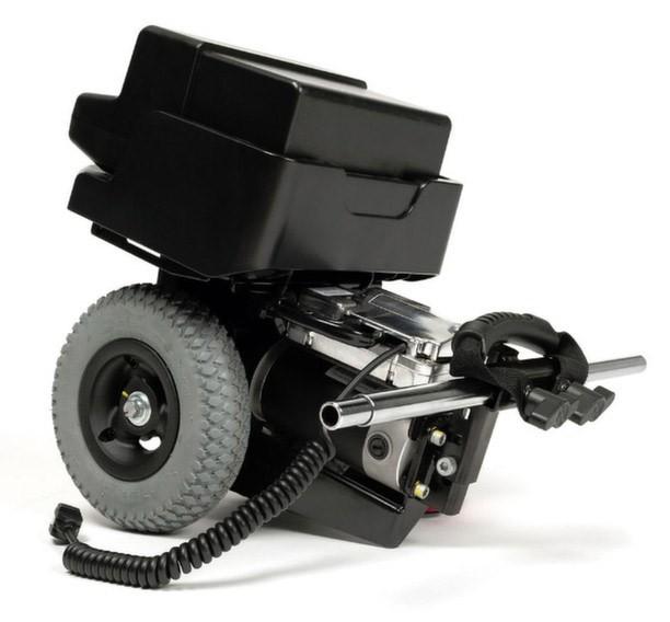 Vermeiren V Drive HD Power Pack for bariatric wheelchairs