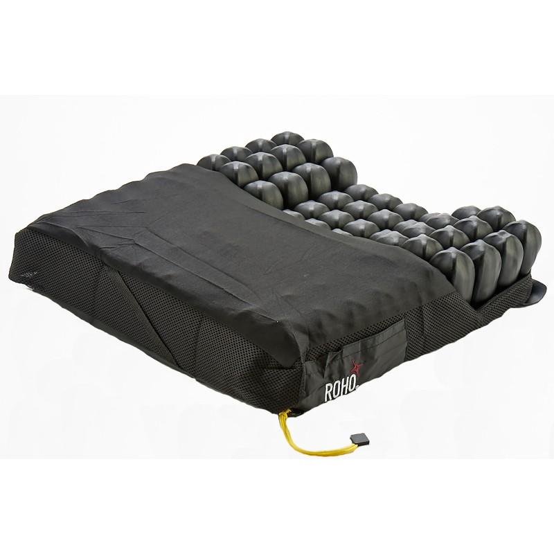 Roho Enhancer aircell cushion