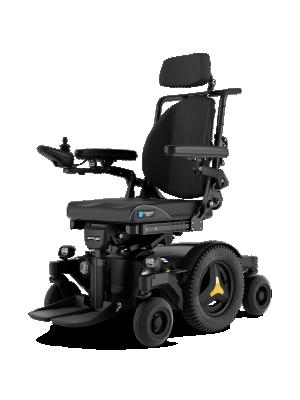Permobil M1 Powered Wheelchair