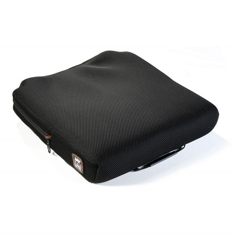 Jay Lite anti-decubitus cushion