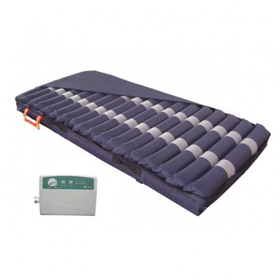 Colchón de aire antiescaras A5000H
