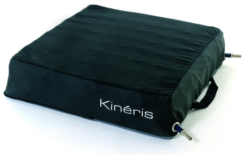 Kineris 1 valve air cell anti-decubitus cushion