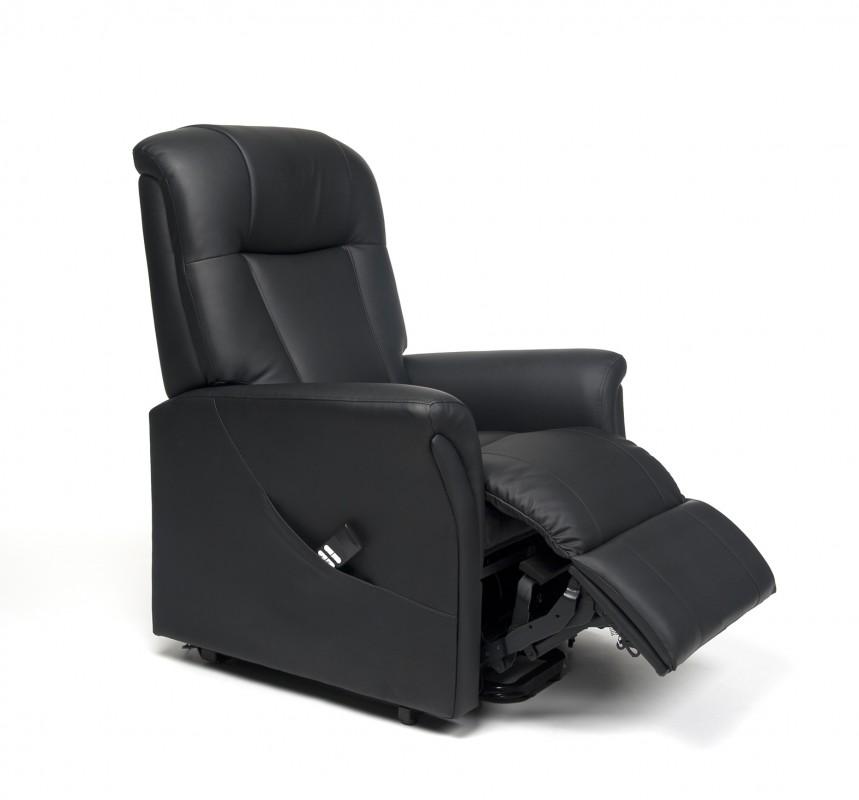 Ontario 1 or 2-motor lifting recliner