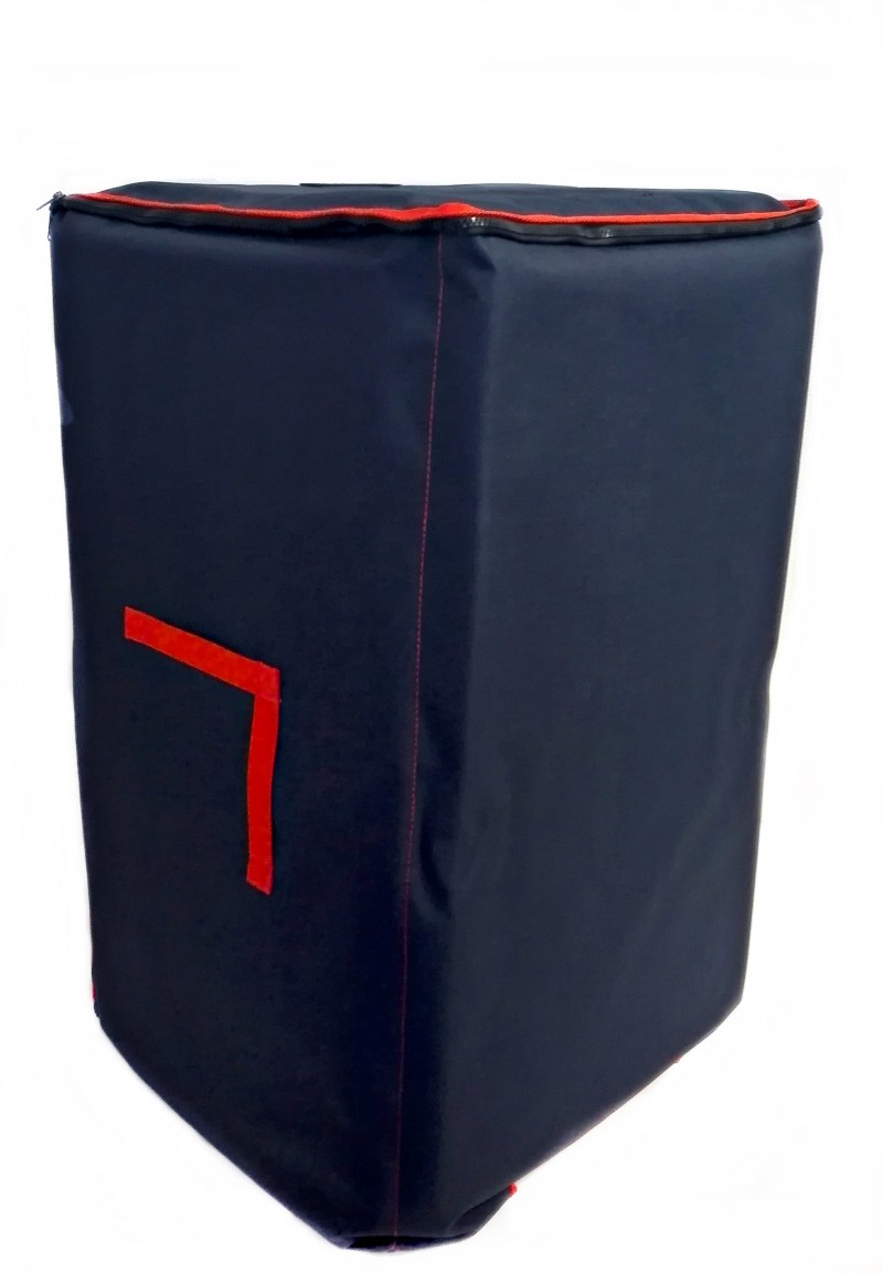 Apex Transformer / Brio / Elite carry bag