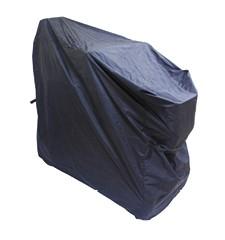 Nano / Tauro / Comfort storage cover
