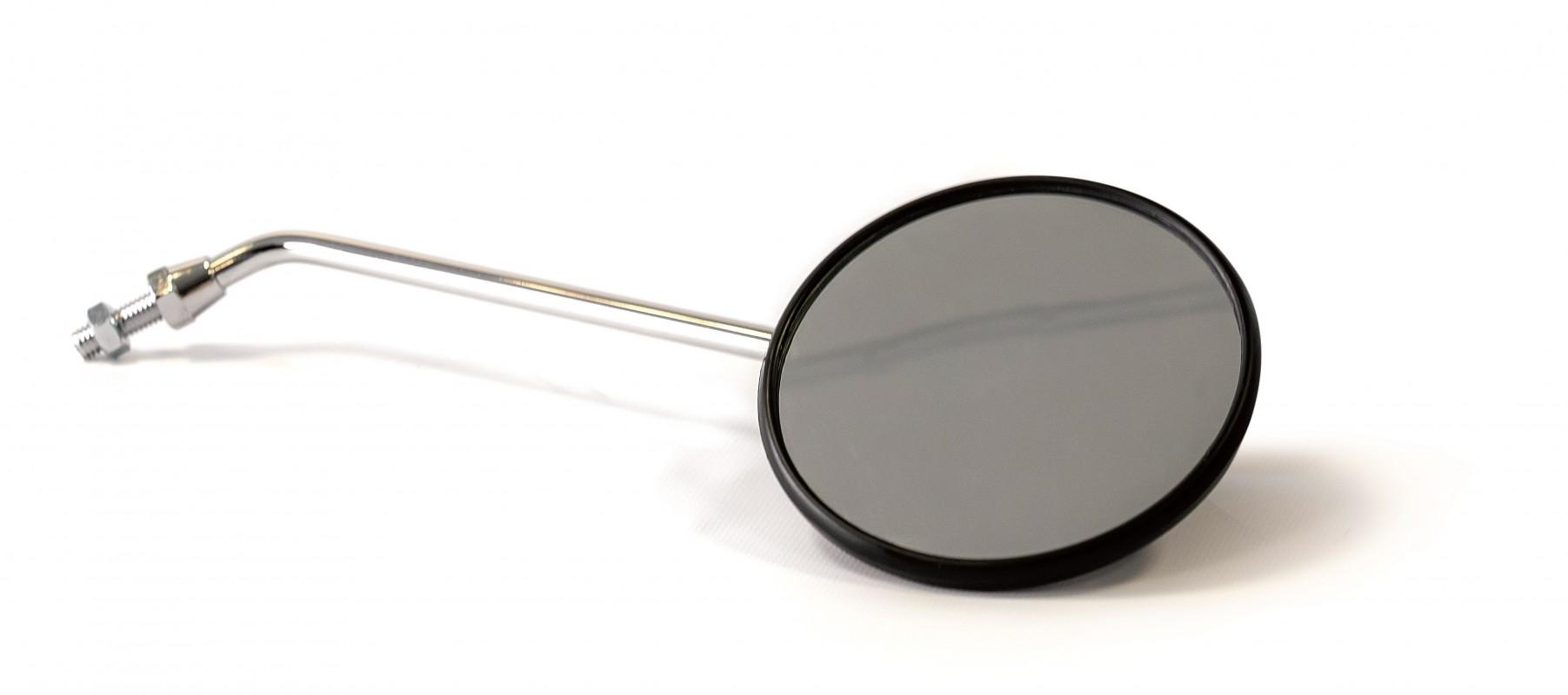 Nano / Comfort mirror