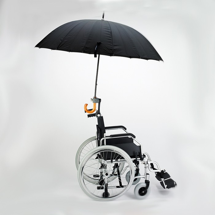 Porta paraguas