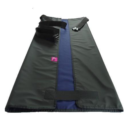 Summer Thermo Waterproof Blanket
