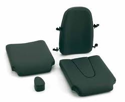 Anatomical comfort seat without toilet Breezy Premium / Style