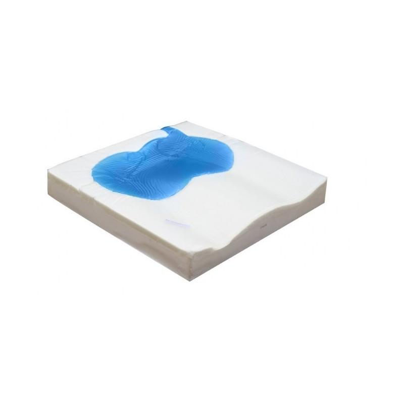 Cojín antiescaras Sedens Visco-gel