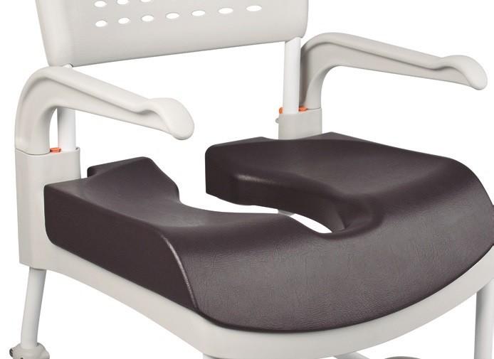 Asiento confort Clean Etac
