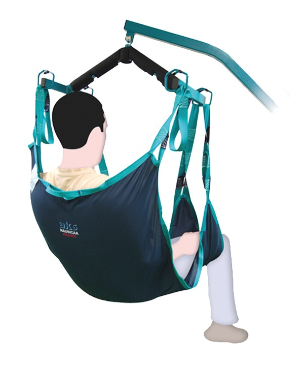 Amputee Sling
