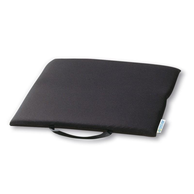 Anti-decubitus silicone gel cushion
