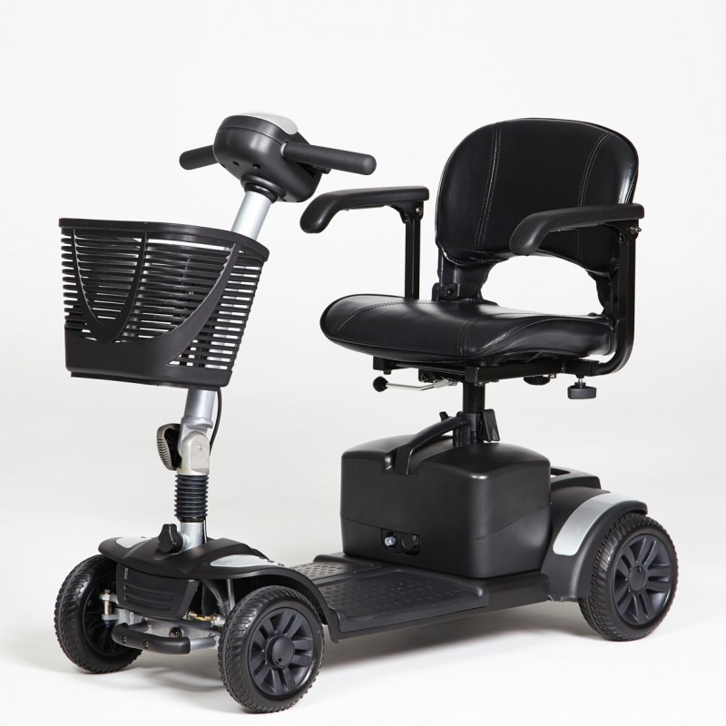 Eclipse Portable Mobility Scooter