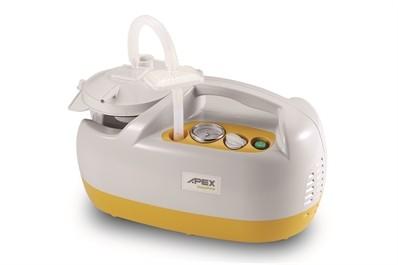 VacPro Suction pump