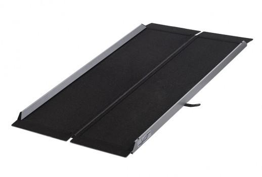 Folding Ramps RP150