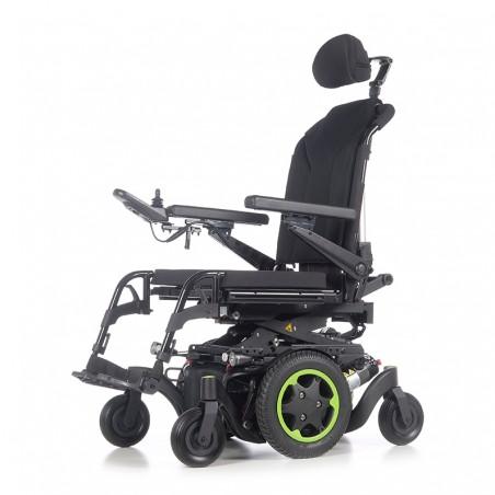 Q400 M Sedeo Lite electric wheelchair