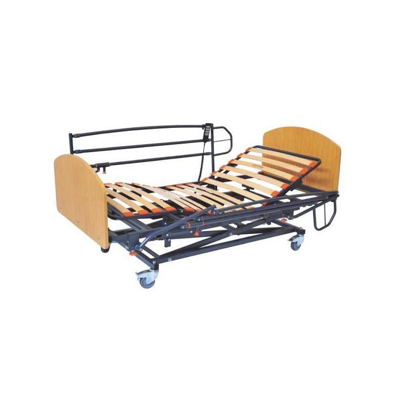 Pack cama Vita Lift