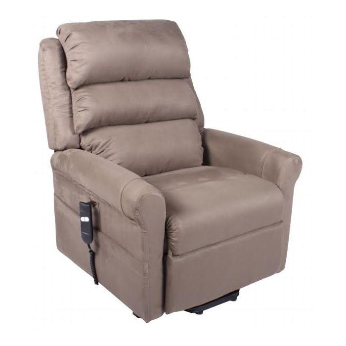 Obea Stylea I sillón relax reclinable de 1 motor