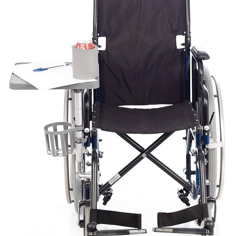 Wheelchair Table 1840CM