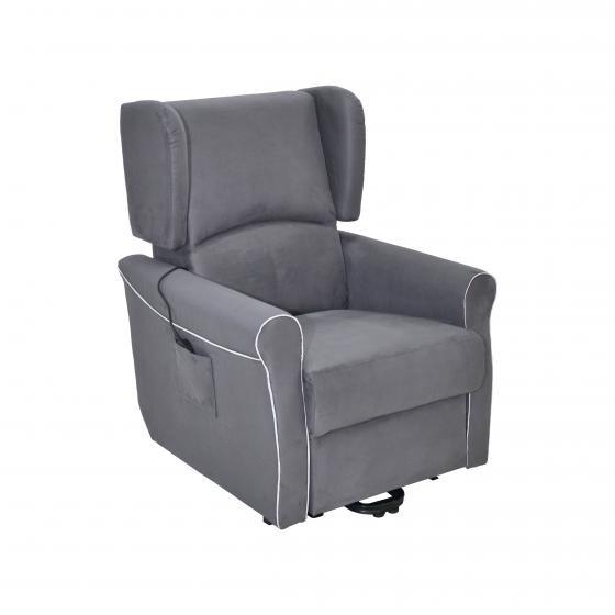 Invacare Porto NG sillón relax