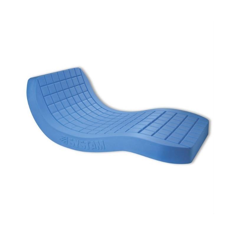 Viscoflex Mattress memory foam mattress
