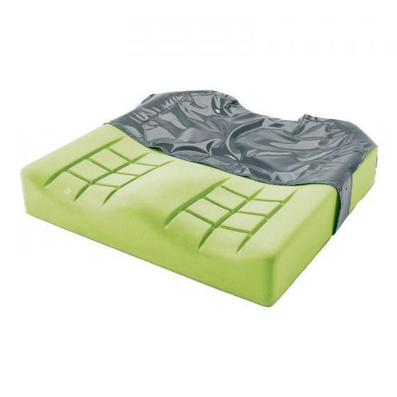 Matrx Flotech Image Anti-decubitus cushion