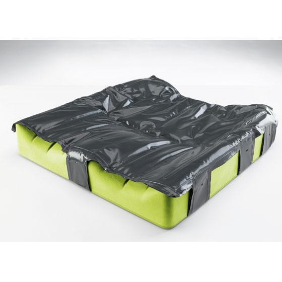 Matrx Flo-tech Solution Anti-decubitus Cushion