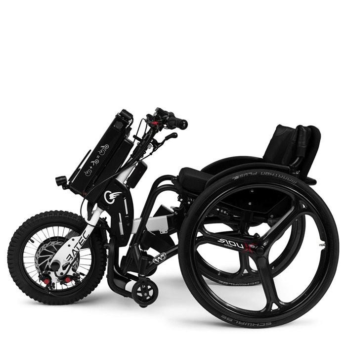 Batec Mini handbike eléctrico
