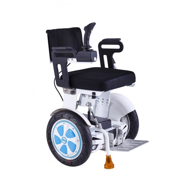 Airwheel A6 Self-Balance Personal Mobility Device