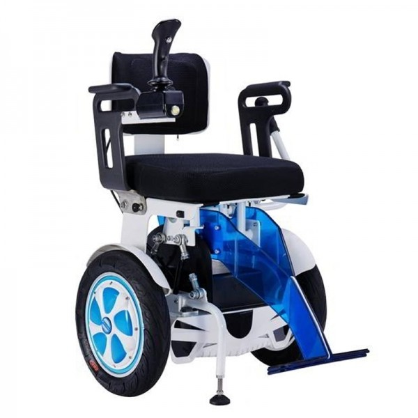 Airwheel A6S Silla de ruedas auto-equilibrante