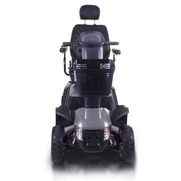 Pride Victory XL 140 heavy duty mobility scooter