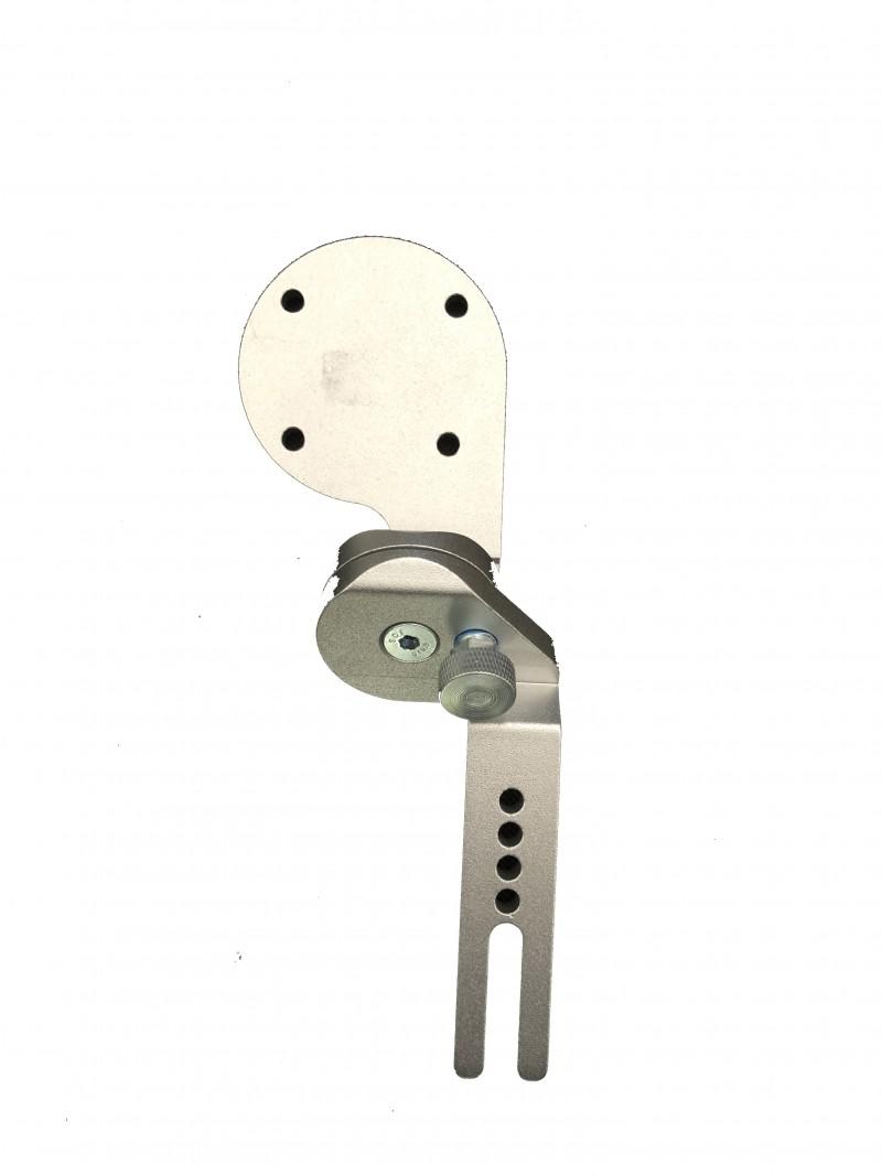 Adaptador para Joystick de lado izquierdo Apex i-Voyager