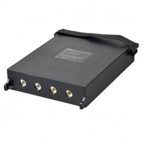 Batería litio Apex Transformer
